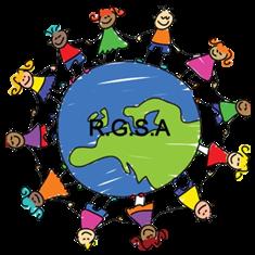 rgsa logo